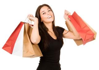 happy-shopper-small