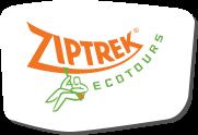 ziptrek-logo.png
